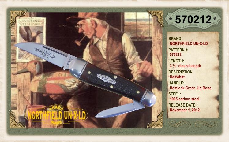 570212-HW-hemlock-green1.jpg